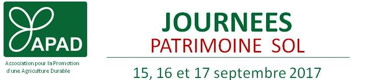 Invitation JPS2017 Affiches nationales 29 juill 2